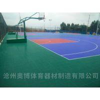 福州市液压篮球架厂价直销GK