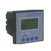 阳春2010智能电力监测仪PD194Z-3S4多功能电力仪表低价促销