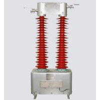 LGB-110干式电流互感器|110KV合成薄膜绝缘电流互感器,宇国电气