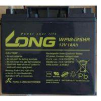 LONG广隆蓄电池WP220-12 广隆蓄电池12V220AH总代理/参数