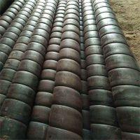 专业生产各种不锈钢螺纹烟管 316L不锈钢螺纹烟管厂
