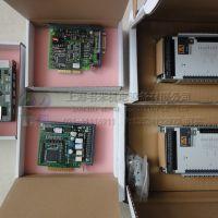 奥地利贝加莱X67DV1311.L08 控制模块源头直销代购