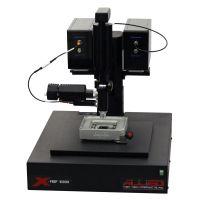 Allied基材厚度测量仪 X-PREP® VISION™