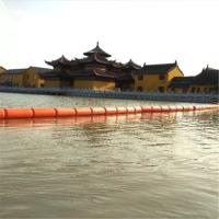 湖南水电站的拦污装置是什么材质