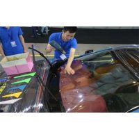 南京汽车隔热膜-汽车隔热膜品牌-卡弗汽车(推荐商家)