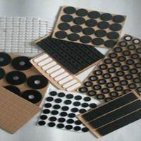 厂家生产彩色EVA胶垫,黑色白色EVA泡棉胶垫,EVA各种发泡棉垫,
