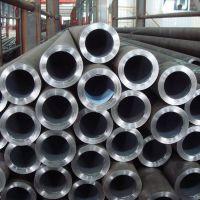无缝钢管16Mn多少钱一吨16Mn合金钢管哪里有16Mn无缝管生产厂家