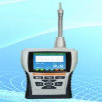 厂价     KM-E-NH3手持泵吸式NH3检测仪   现货促销