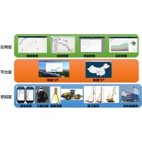 智慧工地管理系统概念与整体架构