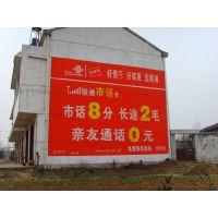 衡阳市石鼓区户外广告专业设计制作