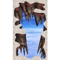 各类壁画壁纸墙布定制专业优质壁画壁纸定制厂家!