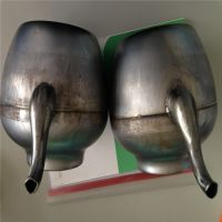 不锈钢水壶激光焊