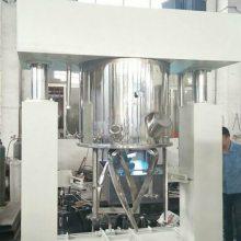 双行星搅拌机生产厂家-杭州双行星搅拌机-无锡宝沃雷克