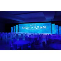 上海LED显示屏租用服务-胡曹俊