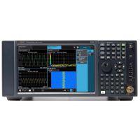 供应N9010B是德(Keysight)(维修租赁苏州无锡上海)信号分析仪