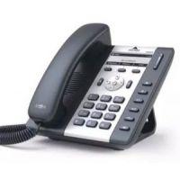 无线电话分机,利用IPPBX加SIP技术实现无线WIFI网络下的分机技术