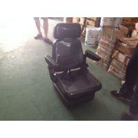 供应热销优质山推推土机原厂SD装机座椅配件