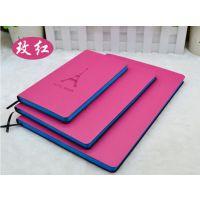上海黄埔区源代本册、专注皮面笔记本定制、新款开发热线 021-56551986