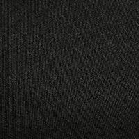 【厂家直供】仿麻布家纺沙发地垫箱包复合面料H8400