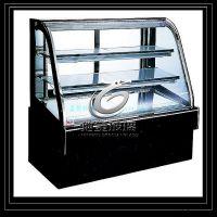 电加热除雾除霜玻璃中空电镀钢化玻璃厂家