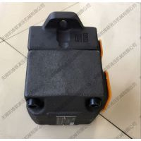 PV2R12-10/53,PV2R12-10/59,液压系统