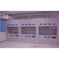 云阳县实验台通风柜赛思斯实验室设备 新闻云阳县实验台通风柜赛思斯实验室设备