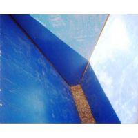 供应高密度耐磨板hdpe,煤仓衬板