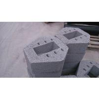 河北钦芃、坦萨WE、BE生态砌块、鱼巢砖