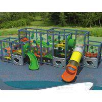 贵州幼儿体育器材供应商 新型户外儿童游乐设施