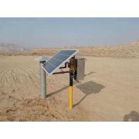 云之海校园太阳能供电监控系统定制