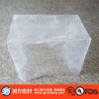生产制作透明PE内袋,设备仪器外包装袋,服装袋,童装袋,印刷袋