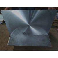 耐磨锌基合金|锌基合金|锌合金多少钱