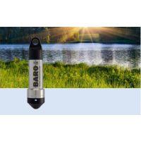 Divev水位自动记录仪 地下水位监测仪DIVER-DI805精迈仪器