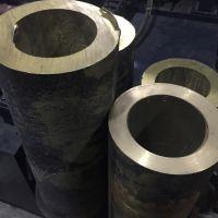 薄壁 H62精密黄铜管 方 小方铜管 C3604厚壁 H59黄铜管 ?1~?200mm