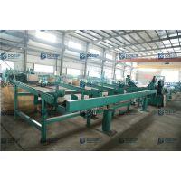北京P20吸塑模具钢厂家价格