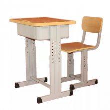 课桌椅出售-潍坊鑫通椅业-课桌椅