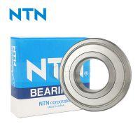 NTN轴承  代理商   原装深沟球轴承6300 6302ZZ