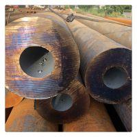 销售16mn无缝钢管 低合金无缝管 机械加工用钢管