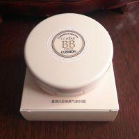 蕾琪光彩修颜气垫BB霜594016