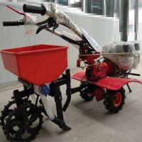 操作简单旋耕机 质量可靠旋耕机 葡萄埋藤机知名厂家1