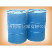 优势低价现货供应进口原装进口二乙二醇丁醚醋酸酯,DBAC