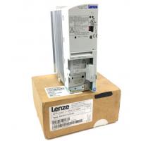伦茨EVS9325-ES 5.5kW 现货供应