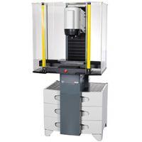 DuraVision -250/-350/-450万能硬度检测仪