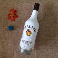 马利宝椰子朗姆配制酒750ml 英国洋酒原装进口鸡尾酒