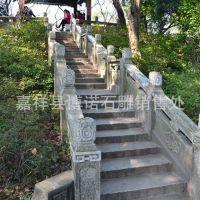 专业供应 各类雕刻 高品质 建筑护栏 石雕栏杆