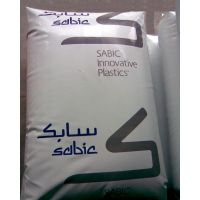 PC 144R沙伯基础创新塑料(原GE)可与食品接触