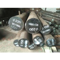 21CrMoV5-7、21CrMoV5-11、25Cr2MoV圆钢一级正品直销