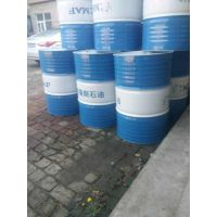 「液压油L-HM」抗磨液压油价格 优润通