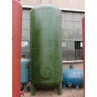 无负压供水设备MZR-304不锈钢无塔供水器-MR-30T