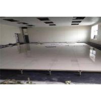 登封沈飞地板 登封防静电地板 机房设计 , 安装方便